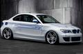 Name: Audi.png Größe: 1210x789 Dateigröße: 1595519 Bytes
