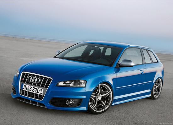 Name: Audi_S3_Sportback_-_Tuning_-_Coupe.jpg Größe: 1600x1164 Dateigröße: 1408130 Bytes