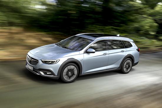 Name: Opel-Insignia-Country-Tourer-306227.jpg Größe: 1654x1103 Dateigröße: 983411 Bytes