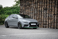 Tuning - Barracuda Ultralight Project 2.0 am Kompaktsportler Hyundai i30 Fastback N