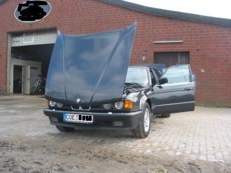 Name: BMW-730i_E3211.jpg Größe: 450x337 Dateigröße: 34787 Bytes