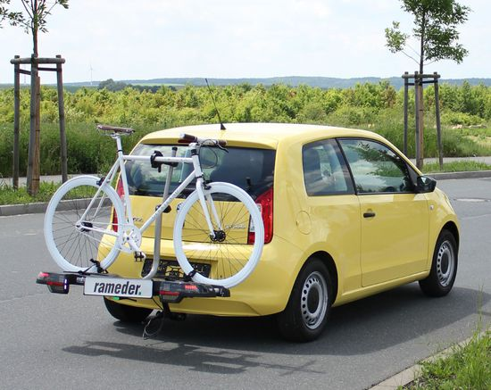 Name: Skoda_Citigo_AHK_Fahrradtrger.jpg Größe: 1920x1527 Dateigröße: 455238 Bytes