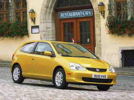 Name: Honda_Civic.jpg Größe: 1600x1200 Dateigröße: 110068 Bytes