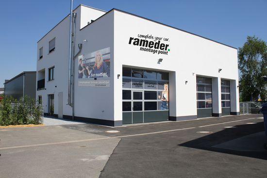 Name: Rameder_Beispiel_Montagepoint_Mittelfranken1.jpg Größe: 5184x3456 Dateigröße: 1646168 Bytes