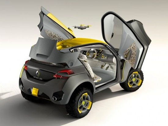 Name: Renault_54527_global_en.jpg Größe: 620x465 Dateigröße: 40228 Bytes
