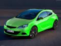 Name: Opel_Astra_GTC.png Größe: 1600x1200 Dateigröße: 2283195 Bytes