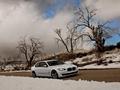Name: BMW-750Li_9.JPG Größe: 1600x1200 Dateigröße: 1378843 Bytes