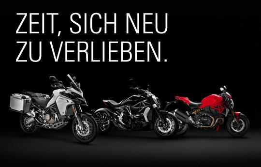 Name: 2016_Ducati_Testride1.jpg Größe: 540x345 Dateigröße: 50330 Bytes