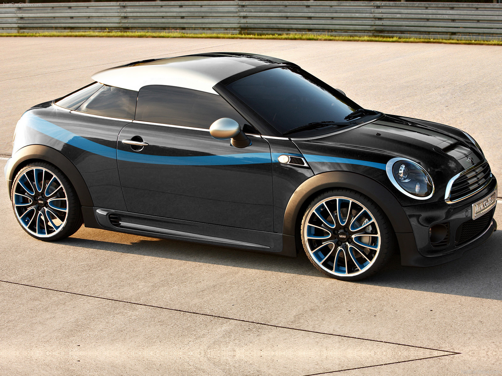 mini coupe find cars in your city