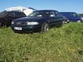 Name: Wittenberge_2011_1161.JPG Größe: 2032x1524 Dateigröße: 1307398 Bytes