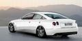 Name: Audi_A7_fake.jpg Größe: 1000x500 Dateigröße: 224845 Bytes