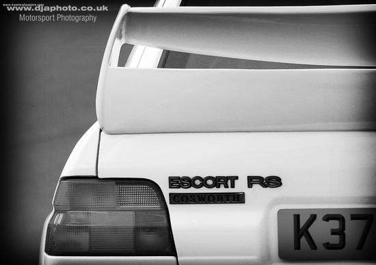 Name: Ford-Escort-Cosworth-Wallpaper-1.jpeg Größe: 1280x904 Dateigröße: 98095 Bytes