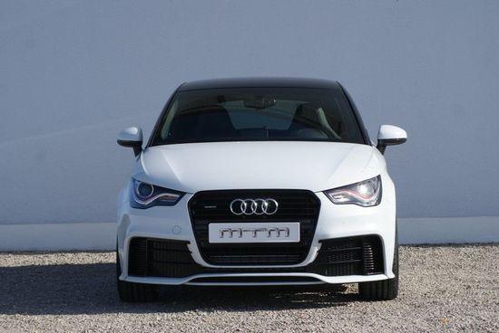 Name: mtm_Audi_A1_Quattro_Tuning_3.jpg Größe: 900x602 Dateigröße: 76805 Bytes