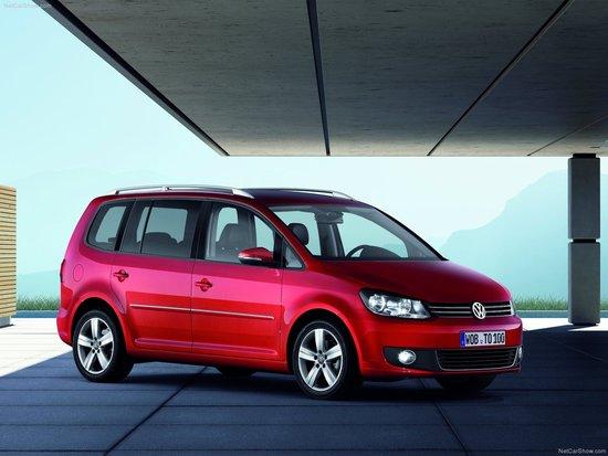 Name: Kopie_von_Volkswagen-Touran_2011_1600x1200_wallpaper_07.jpg Größe: 1600x1200 Dateigröße: 289557 Bytes