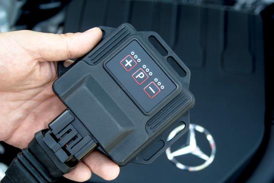 Name: Mercedes-A-200-W-177-163-PS-2.jpg Größe: 1024x683 Dateigröße: 161871 Bytes