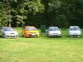 Name: Sommerfest_FSNW_2009_by_Andr_11.JPG Größe: 2816x2112 Dateigröße: 2894327 Bytes
