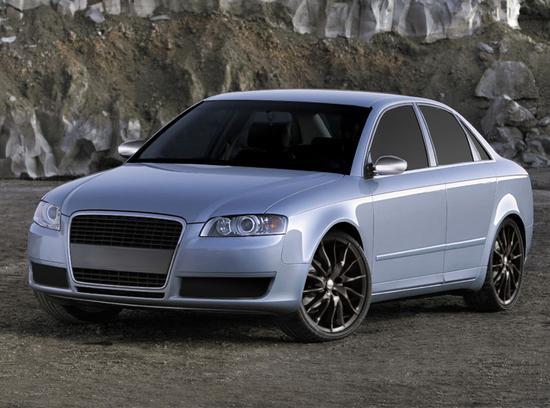 Name: Audi_A4_2.jpg Größe: 800x594 Dateigröße: 267097 Bytes