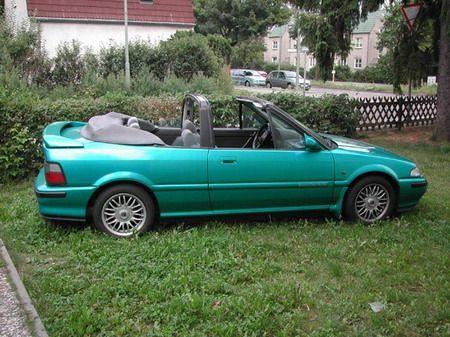 Name: Rover-Turbo_Coupe__Cabrio1.jpg Größe: 450x337 Dateigröße: 45317 Bytes