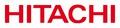 Auto - Hitachi und Clarion entwickeln gemeinsam Fernsteuerung fürs Einparken