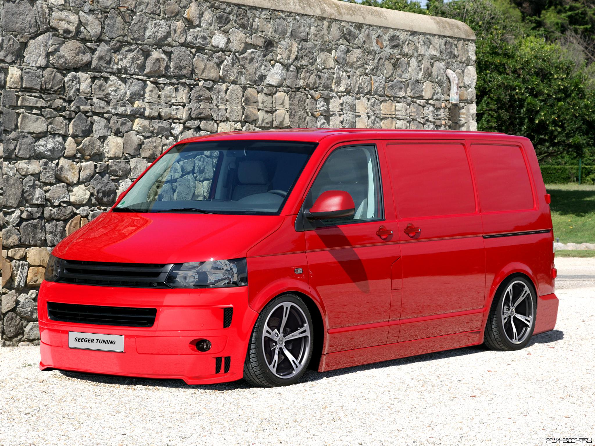 volkswagen t5 transporter deine. Black Bedroom Furniture Sets. Home Design Ideas