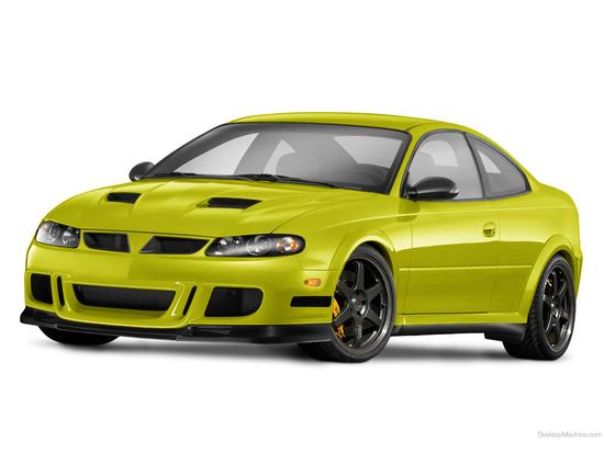 Name: Pontiac-GTO_lvl2_version1.jpg Größe: 1280x960 Dateigröße: 316759 Bytes