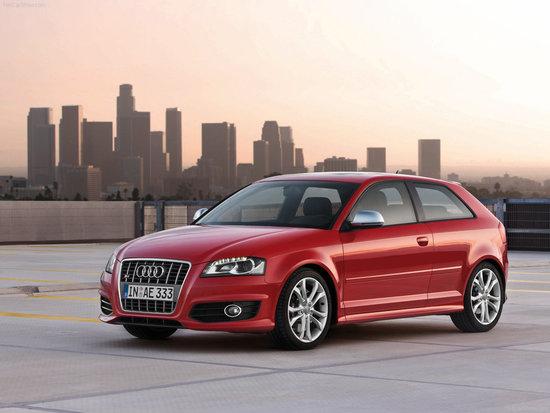 Name: Audi-S3_2009_1600x1200_wallpaper_021.jpg Größe: 1600x1200 Dateigröße: 246034 Bytes