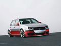 Name: VW_Golf_R32_Tuning1.jpg Größe: 1024x768 Dateigröße: 246258 Bytes