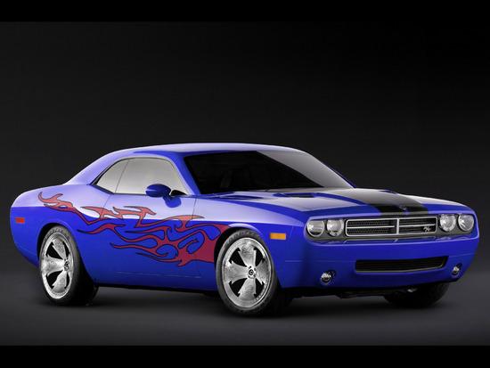 Name: 2006-Dodge-Challenger-Concept2.jpg Größe: 1920x1440 Dateigröße: 260580 Bytes