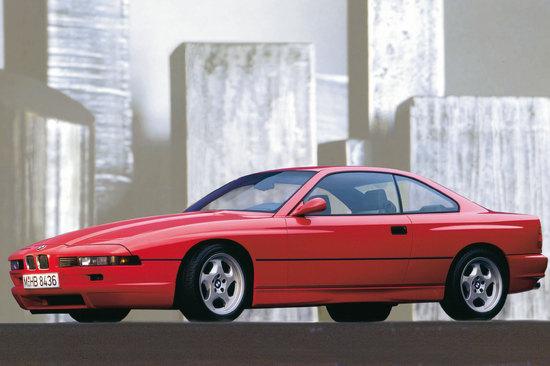 Name: BMW-8er-Reihe.jpg Größe: 2793x1860 Dateigröße: 574283 Bytes