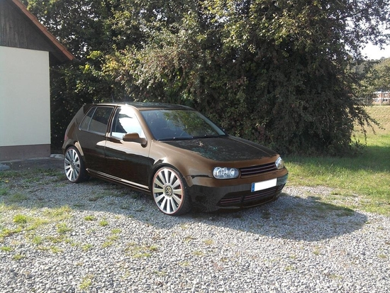 vw golf 4 v5 highline deine automeile im netz. Black Bedroom Furniture Sets. Home Design Ideas