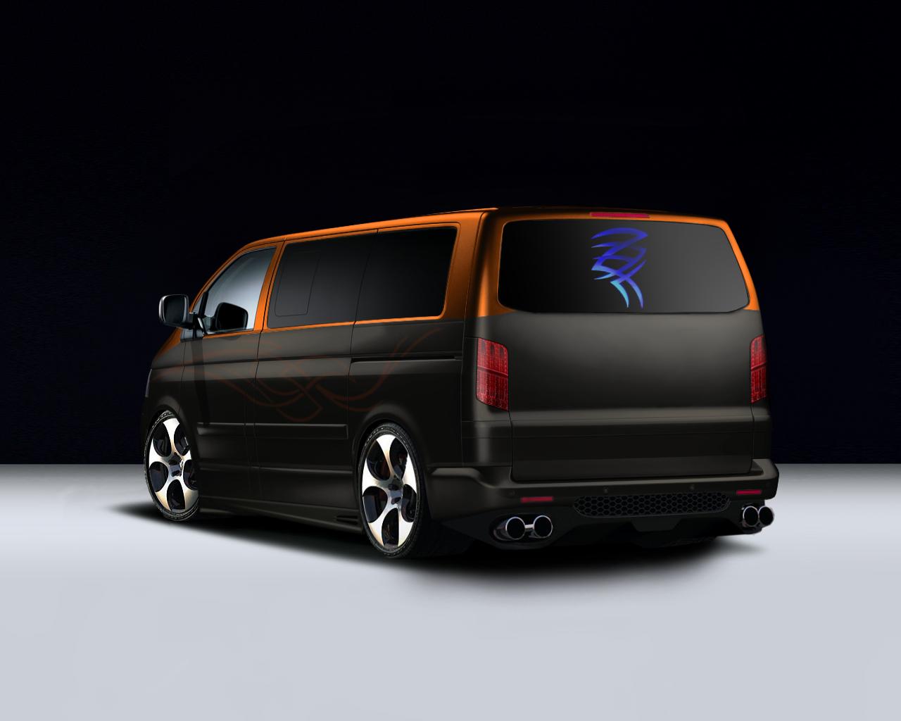 Opel multivan. volkswagen multivan tdi t4 datasheet: multivan t5