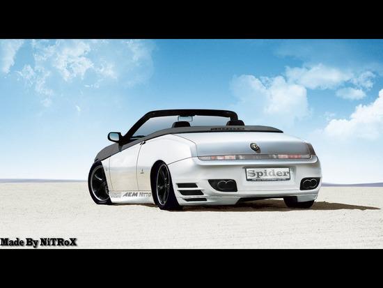 Name: Alfa_Romeo-Spider_fake.jpg Größe: 1280x960 Dateigröße: 186133 Bytes