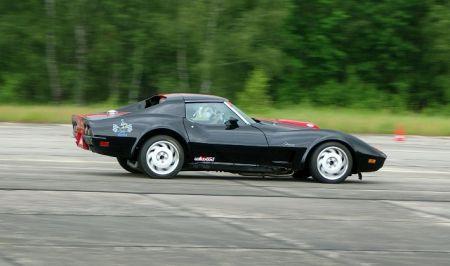 Name: Chevrolet-Corvette_Coupe6.jpg Größe: 450x266 Dateigröße: 21649 Bytes