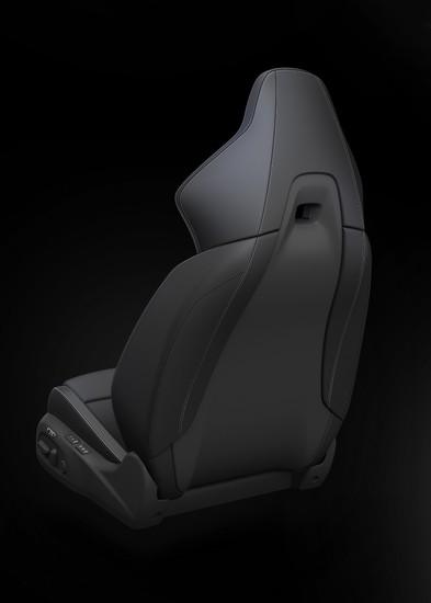 Name: Opel-GSi-Performance-Sport-Seat-501635.jpg Größe: 914x1280 Dateigröße: 78631 Bytes