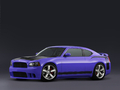 Name: Dodge-Charger_SRT8_Super_Bee_2007_1600x1200_wallpaper_002.jpg Größe: 1600x1200 Dateigröße: 628541 Bytes