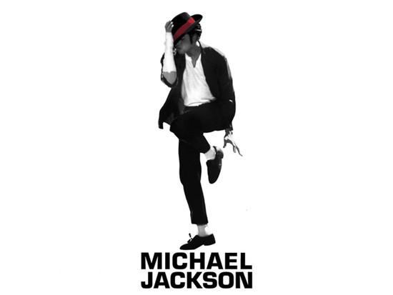 Name: Michael-Jackson-m.jpg Größe: 1024x768 Dateigröße: 54631 Bytes