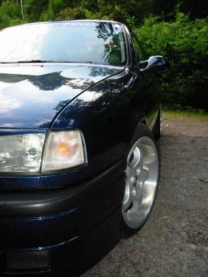Name: Opel-Vectra_GT2.jpg Größe: 450x600 Dateigröße: 46365 Bytes