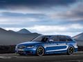 Name: Audi-S4_Avant_2009_1600x1200_wallpaper_01_copy.jpg Größe: 1600x1200 Dateigröße: 260470 Bytes