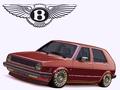 Name: Golf_Bugatti1.jpg Größe: 1600x1200 Dateigröße: 836143 Bytes