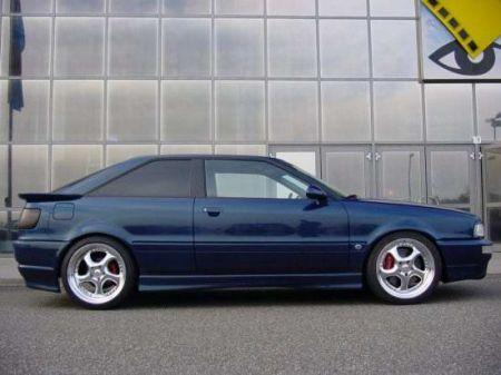 Name: Audi-S2_Coupe1.jpg Größe: 450x337 Dateigröße: 26098 Bytes