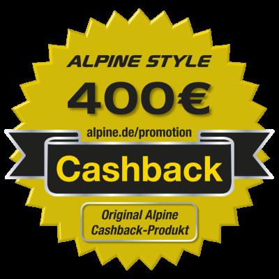 Name: Alpine_CashbackAktion2016_5_small.png Größe: 400x400 Dateigröße: 115737 Bytes