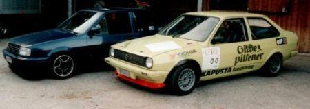 Name: VW-Derby_2.jpg Größe: 450x159 Dateigröße: 14793 Bytes