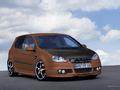 Name: VW_golf_R321_Fake_copy.jpg Größe: 1600x1200 Dateigröße: 796878 Bytes