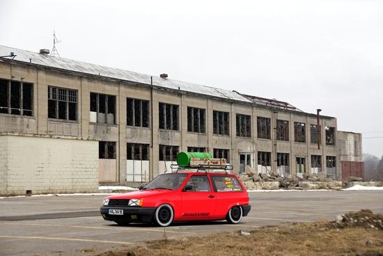 Name: VW_Polo21.jpg Größe: 1600x1071 Dateigröße: 655676 Bytes