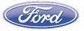Auto - [Presse] Ford kooperiert mit Vita Cola in Ostdeutschland