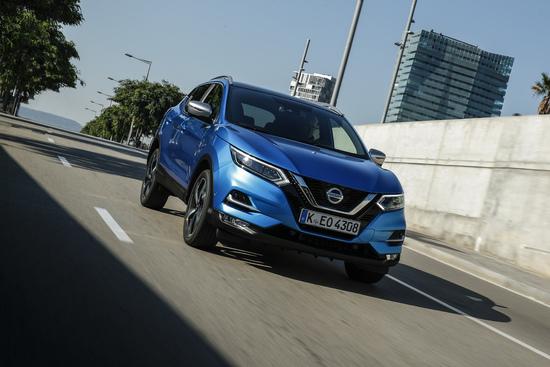 Name: Nissan_Qashqai_mit_neuem_1_7-Liter-Dieselmotor_3-source.jpg Größe: 4030x2687 Dateigröße: 2606483 Bytes