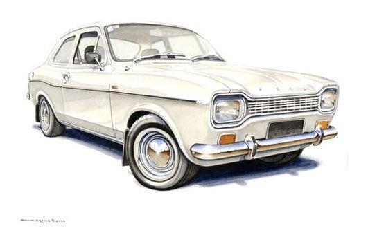 Name: Ford_Escort_MK1_1300xl.jpg Größe: 531x350 Dateigröße: 25704 Bytes