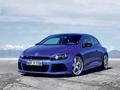 Name: Volkswagen-Scirocco_R_2010_fake_Kopie1.jpg Größe: 1600x1200 Dateigröße: 908818 Bytes