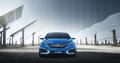 Elektro + Hybrid Antrieb - Peugeot auf der Auto Shanghai 2015 - Kraftvoller Auftritt der Löwenmarke