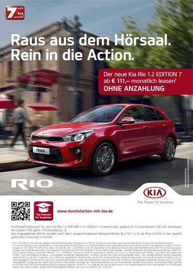 Name: Kia-Aktion_an_der_Uni_Frankfurt_03_Poster_Rio.jpg Größe: 1413x2000 Dateigröße: 283256 Bytes